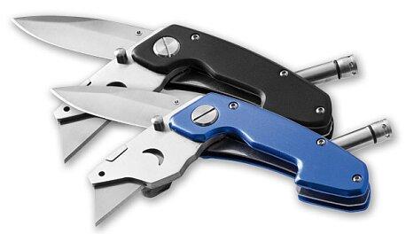 Obrázek produktu Remy Dual - multifunkční nůž, výběr barev
