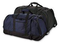 Nevada - cestovní taška s popruhem, výběr barev