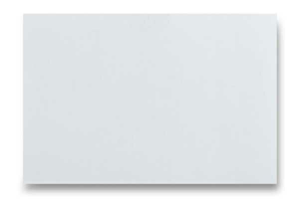 Obálka Pigna C5 samolepicí, 1000 ks