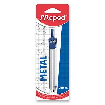 Obrázek produktu Kružítko Maped Start