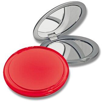 Obrázek produktu Meira - kapesní zrcátko, výběr barev