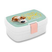 Svačinový box Pets