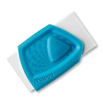 Obrázek produktu Pryž Maped Precision - mix barev