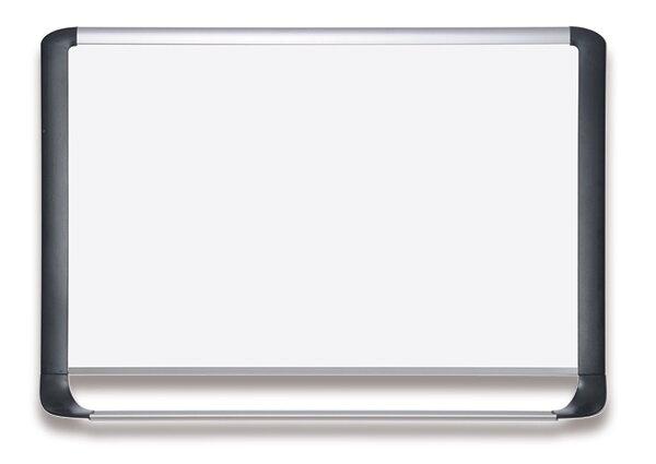 Bílá magnetická popisovatelná tabule Bi-Office 120 x 90 cm