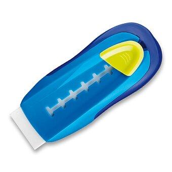 Obrázek produktu Pryž Maped Universal Gom Stick - výsuvná - mix barev
