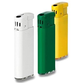 Obrázek produktu Dwarf - plnitelný plynový zapalovač, výběr barev
