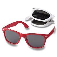 Sunray - sluneční brýle, výběr barev