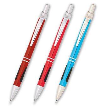 Obrázek produktu Sabia Set - dárková psací sada, výběr barev