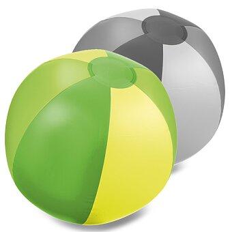 Obrázek produktu Trias - nafukovací míč, výběr barev