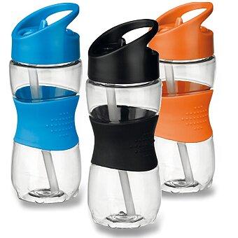 Obrázek produktu Eluah - sportovní láhev, výběr barev