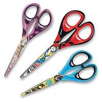 Nůžky Maped Tatoo Teens