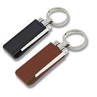 USB Flash disk vyklápěcí, velikost 8 GB, výběr barev