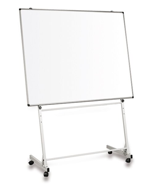 Mobilní stojan pod tabule Bi - Office šířka 90 cm