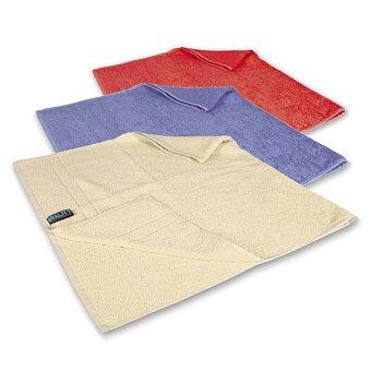 Obrázek produktu Quality - froté ručník, výběr barev