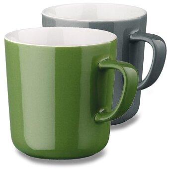 Obrázek produktu Mocca - keramický hrnek, výběr barev