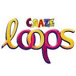 Logo Craze Loops