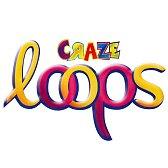 Craze Loops