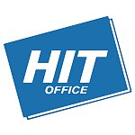 Logo HIT Office