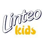 Logo Linteo Kids