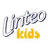 Linteo Kids