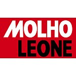 Logo Molho