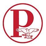 Logo Pigna