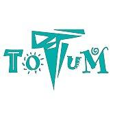 Totum