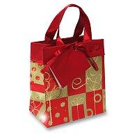Dárková taška Christmas