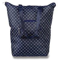 Santini Emporia - skládaci nákupní taška
