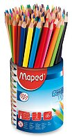 Pastelky Maped Color'Peps