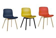 Židle AAC12