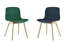 Židle AAC13