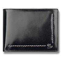 Santini Angelo - pánská peněženka