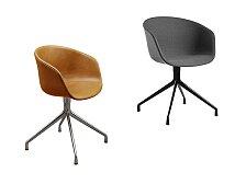 Židle AAC21