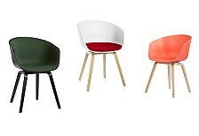 Židle AAC22