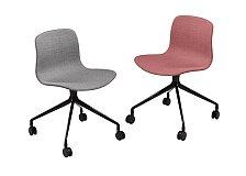 Židle AAC15