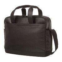 Kožená taška přes rameno Moleskine Classic Leather