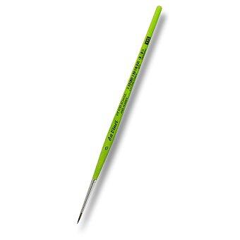 Obrázek produktu Štětec da Vinci - kulatý, velikost 0