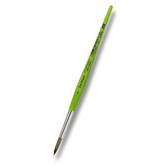 Obrázek produktu Štětec da Vinci - kulatý, velikost 8