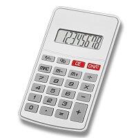 Jasper - kancelářská kalkulačka