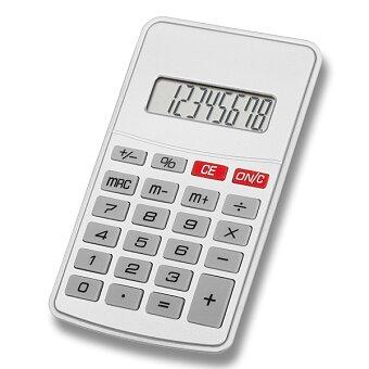 Obrázek produktu Jasper - kancelářská kalkulačka