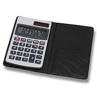 Arton - kancelářská kalkulačka