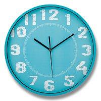 Deshi - nástěnné hodiny
