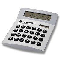 Face-it - kancelářská kalkulačka
