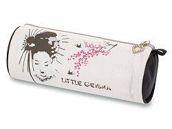 Pouzdro Walker Fun Little Geisha