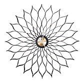 Hodiny Vitra Sunflower