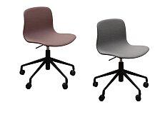 Židle AAC51
