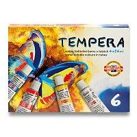 Temperové barvy Koh-i-noor 162547