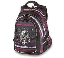 Školní batoh Walker Fame Endless Love
