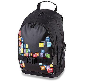 Obrázek produktu Školní batoh Walker Fun iBag